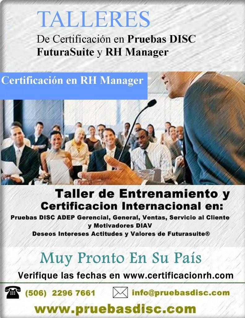 rh-manager